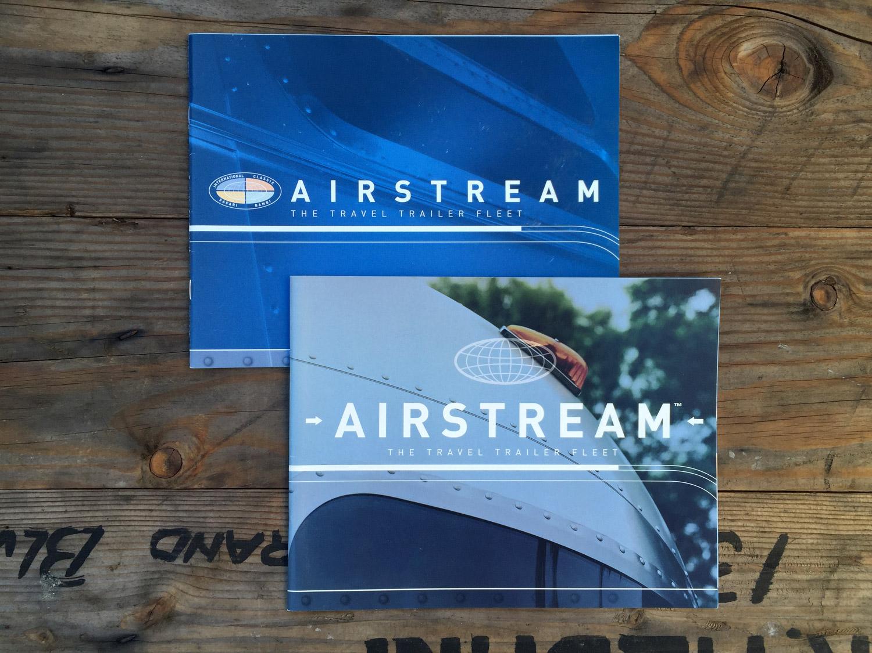 Airstream_brochures.jpg