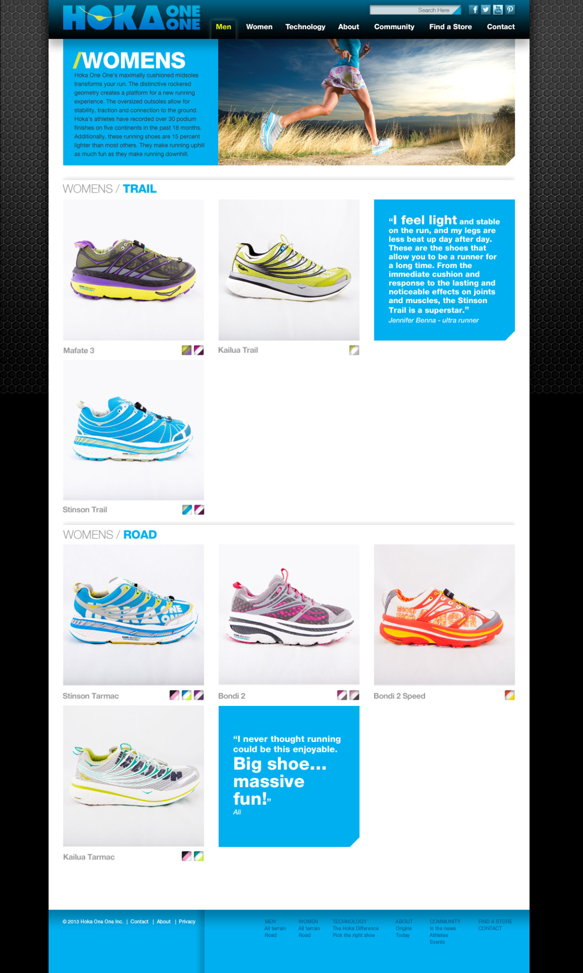 HokaOneOne_Website02.jpg