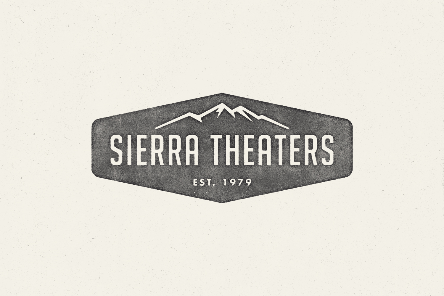 Covers_Sierra_Theaters.jpg