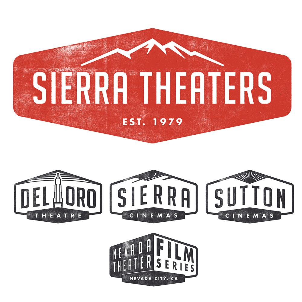 SIerra_Theaters_2.jpg