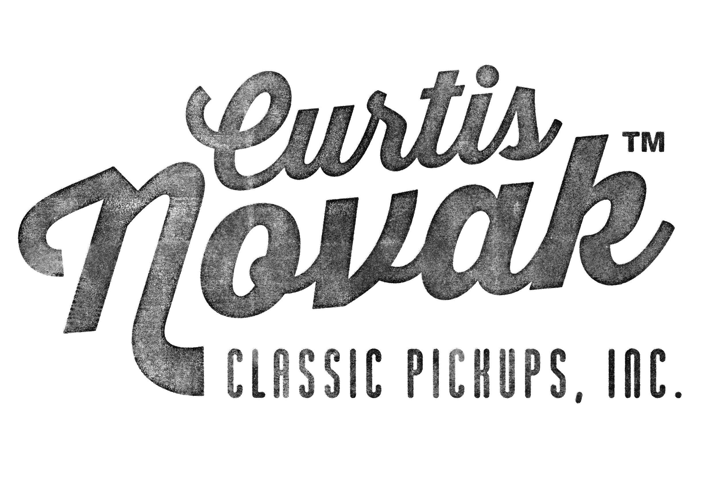 Curtis_Novak_Stamp.jpg