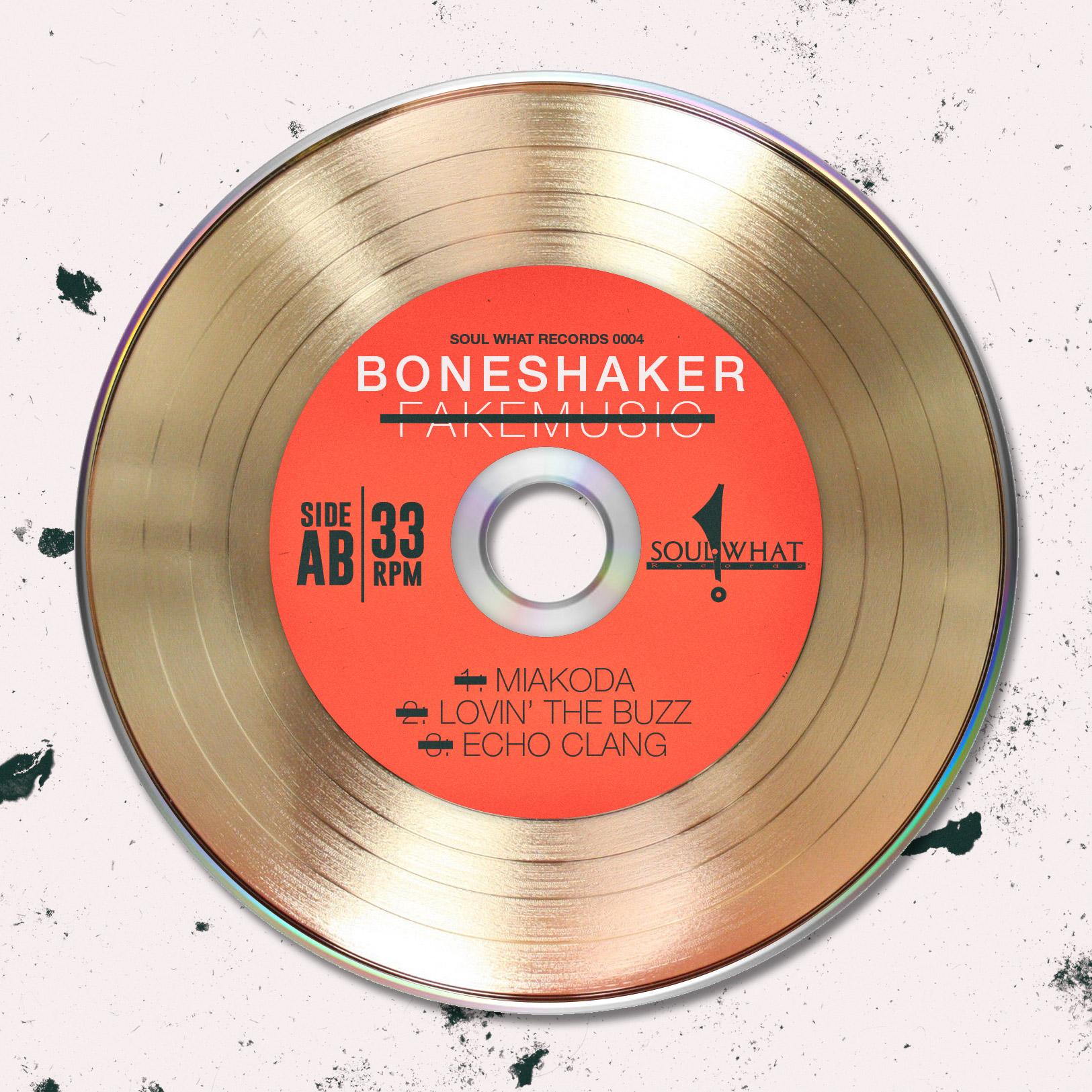 Boneshaker_FM_CD.jpg