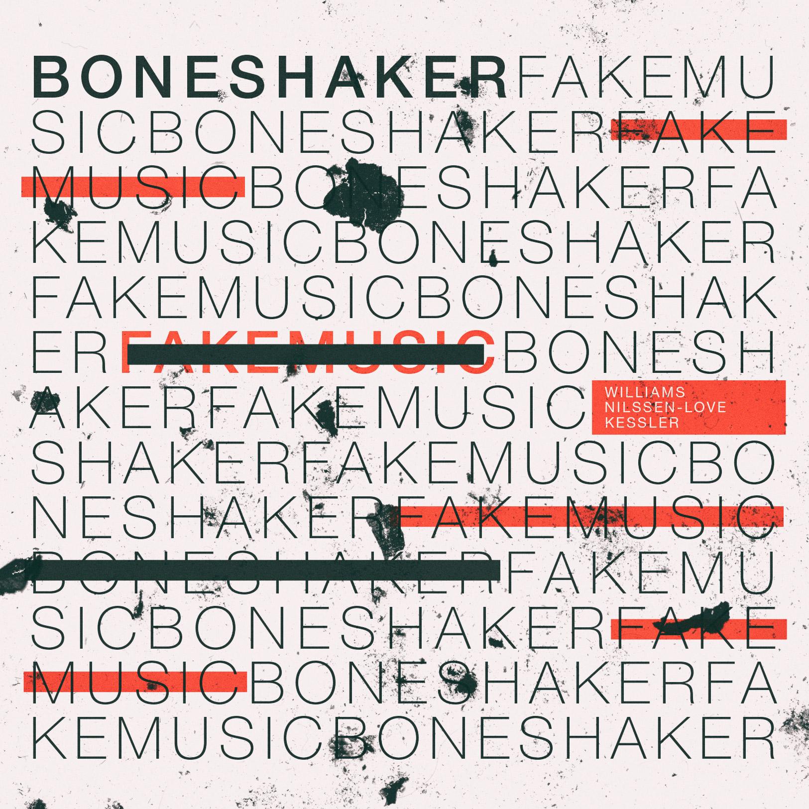 Boneshaker_FM_Front.jpg