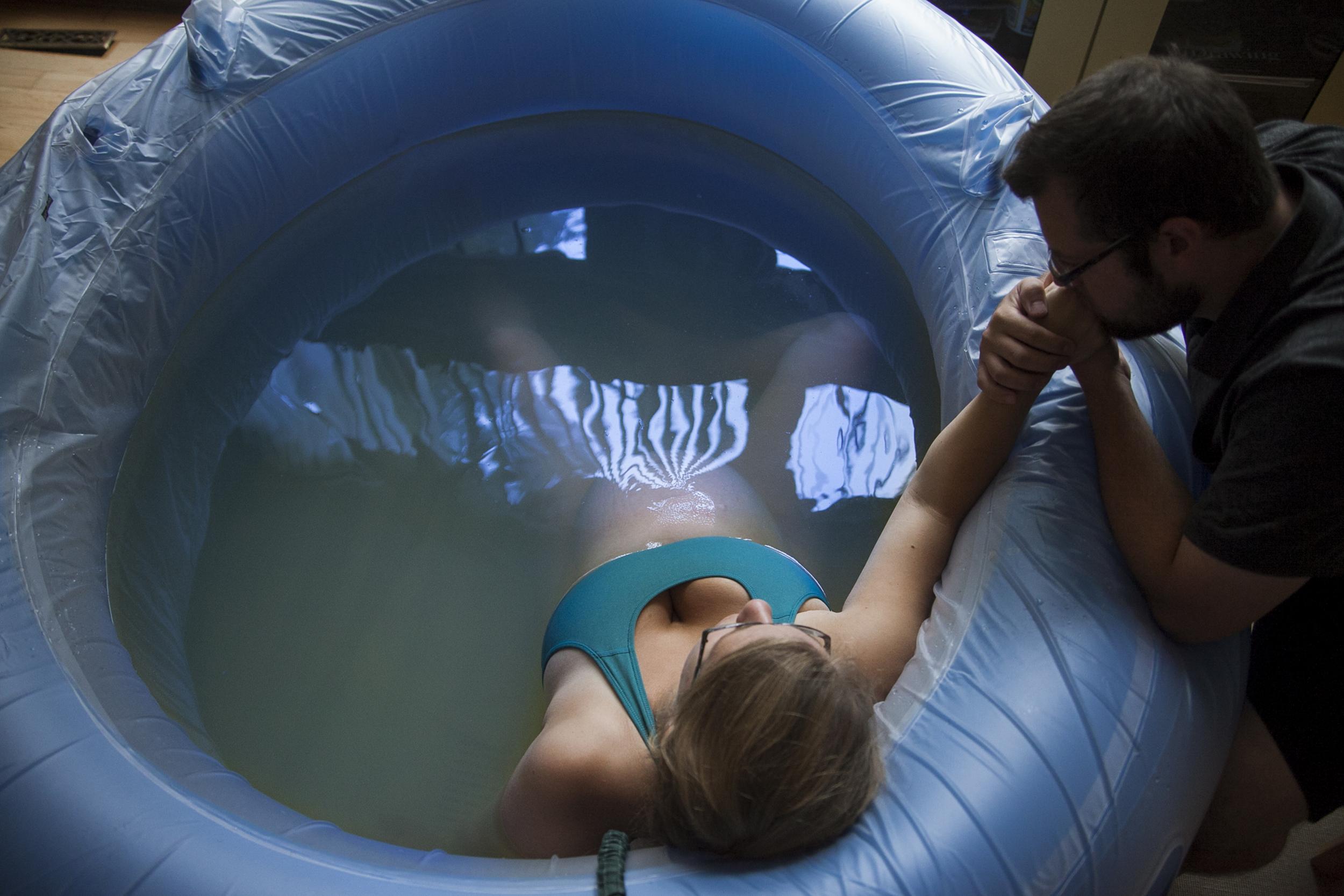 chicago_water_birth