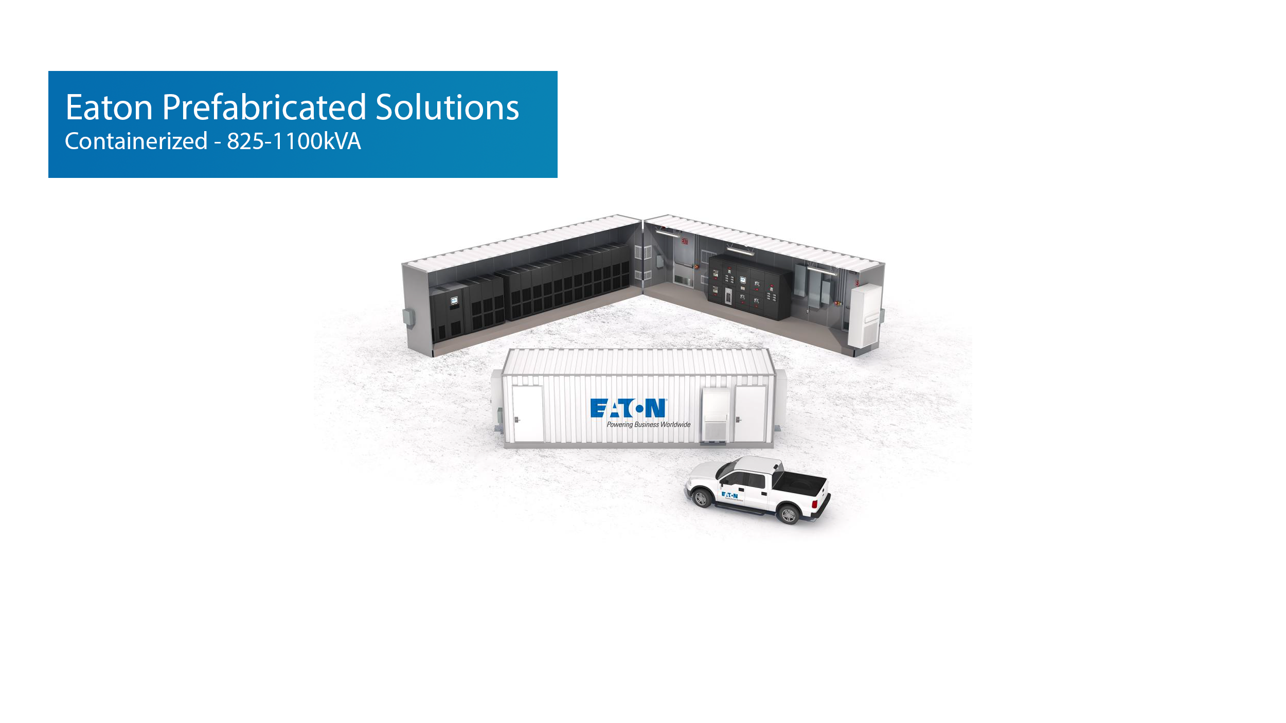 Container Solutions 2500px_1406px.png