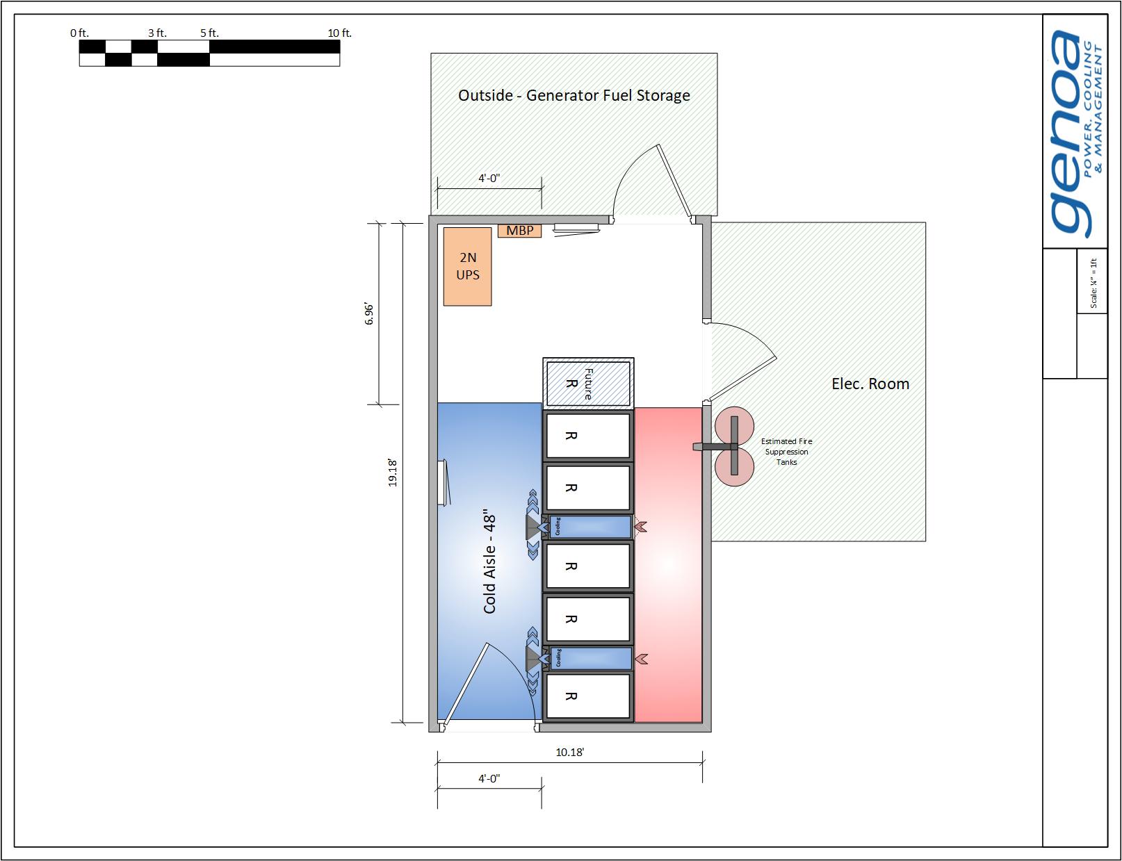 Data Center Phase 1 - 04-26-2017 - Rev 3.jpg