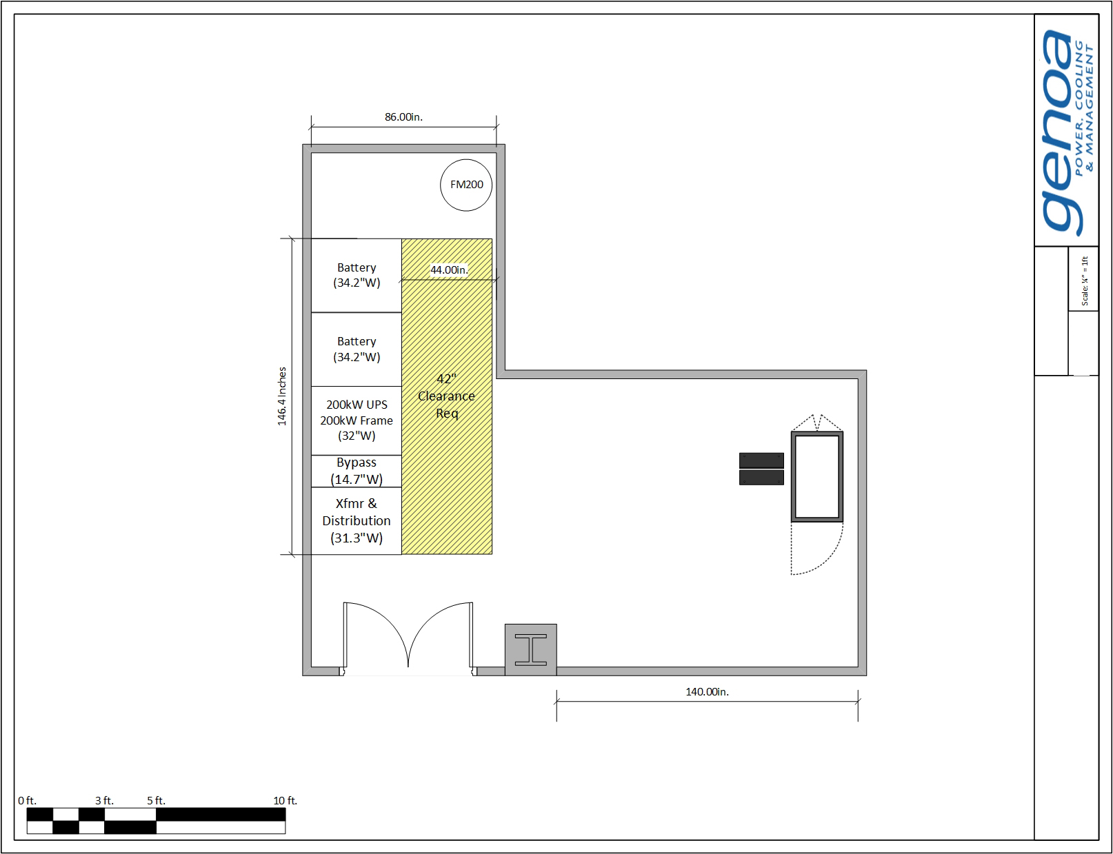 Electrical Room Layout R4.jpg