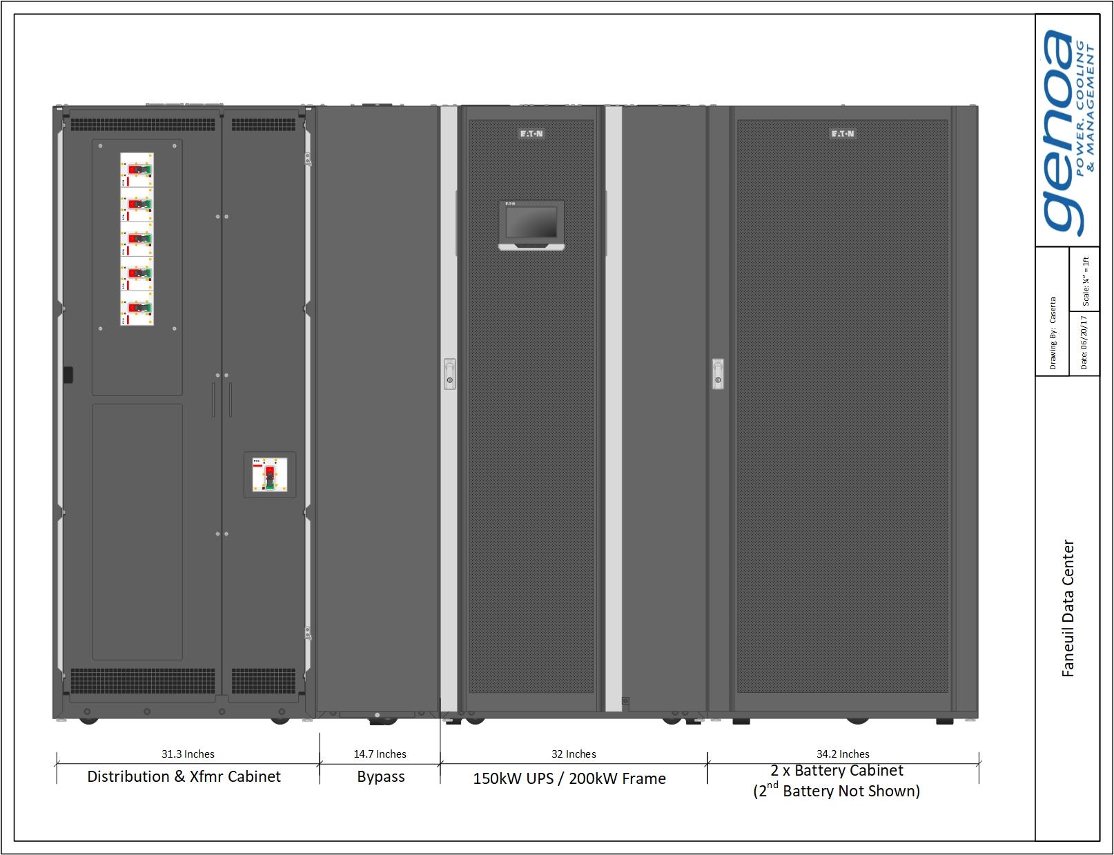 Electrical Room Lineup R4.jpg