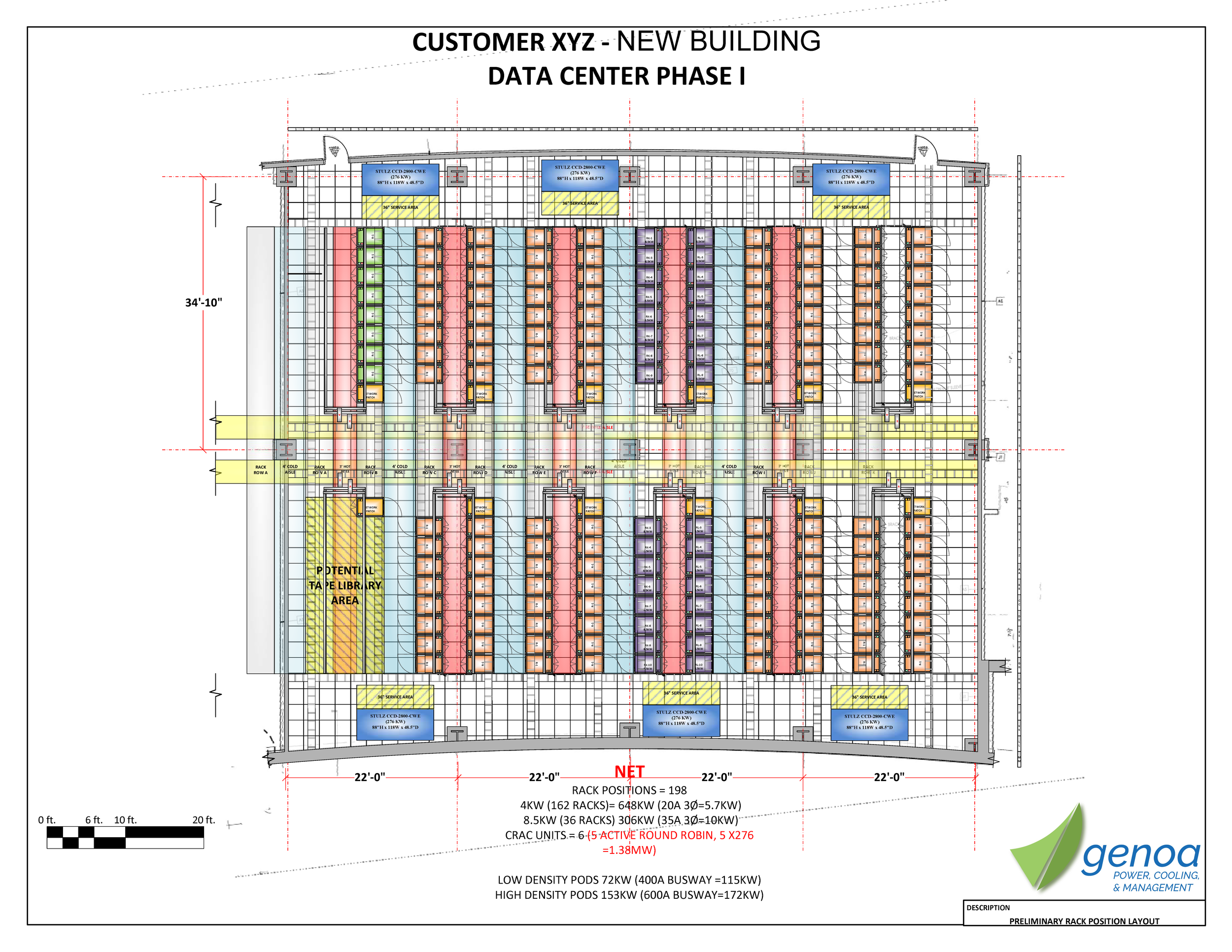 Visio-Large Data Center Layout_Page_1.png