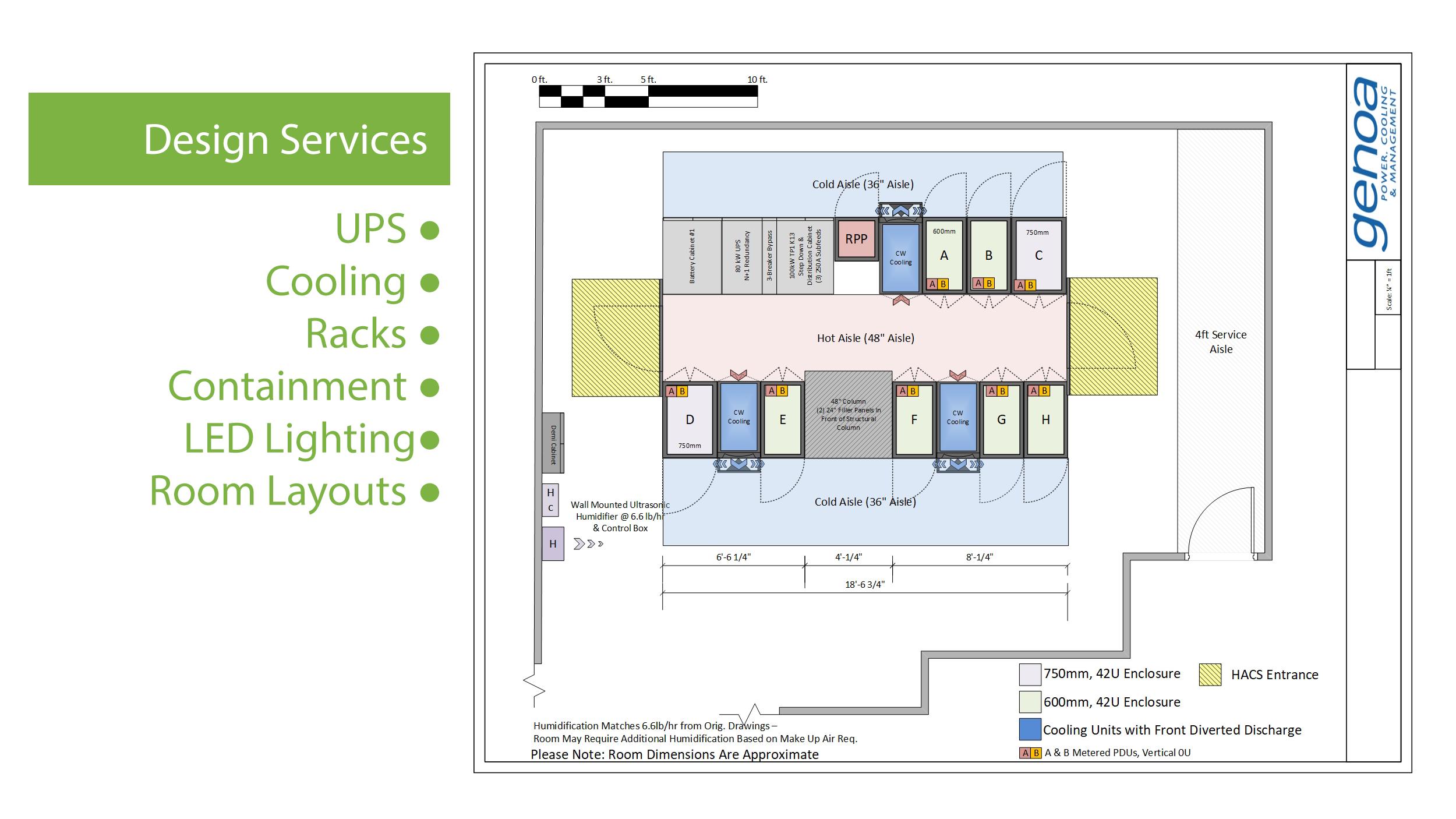 Design Services R2 2500x1406.png