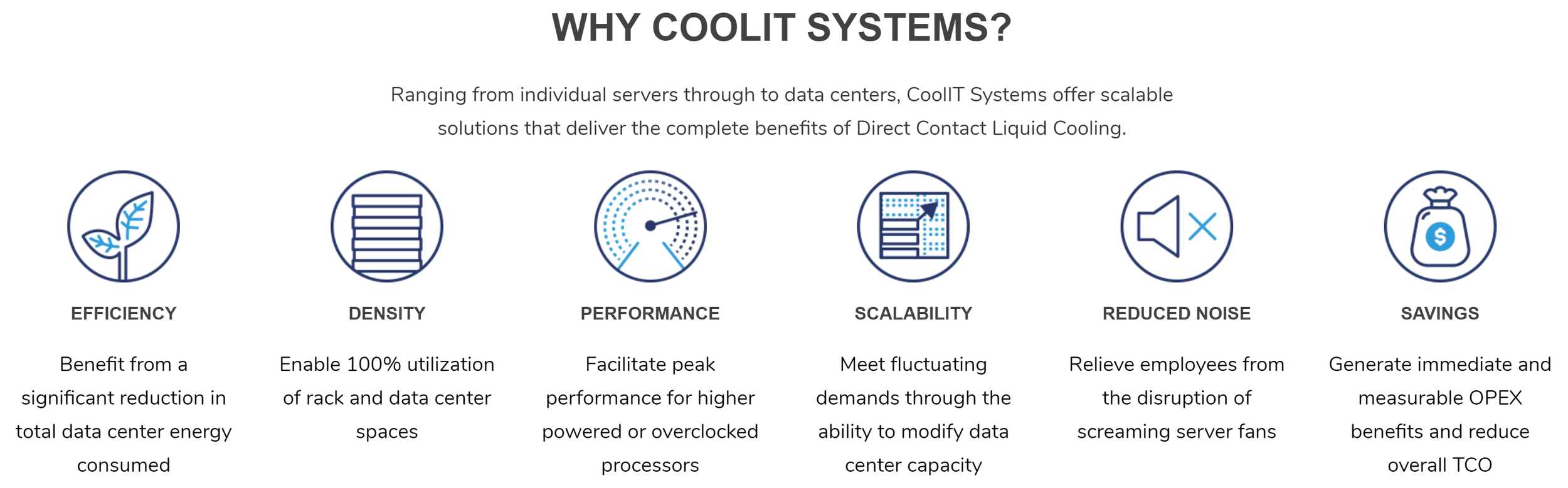 Why Coolit (fullsize).png
