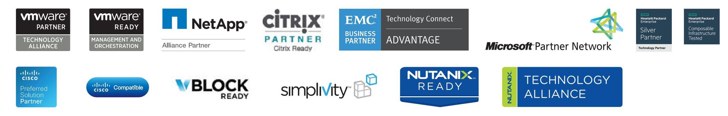 Alliance Partners.JPG