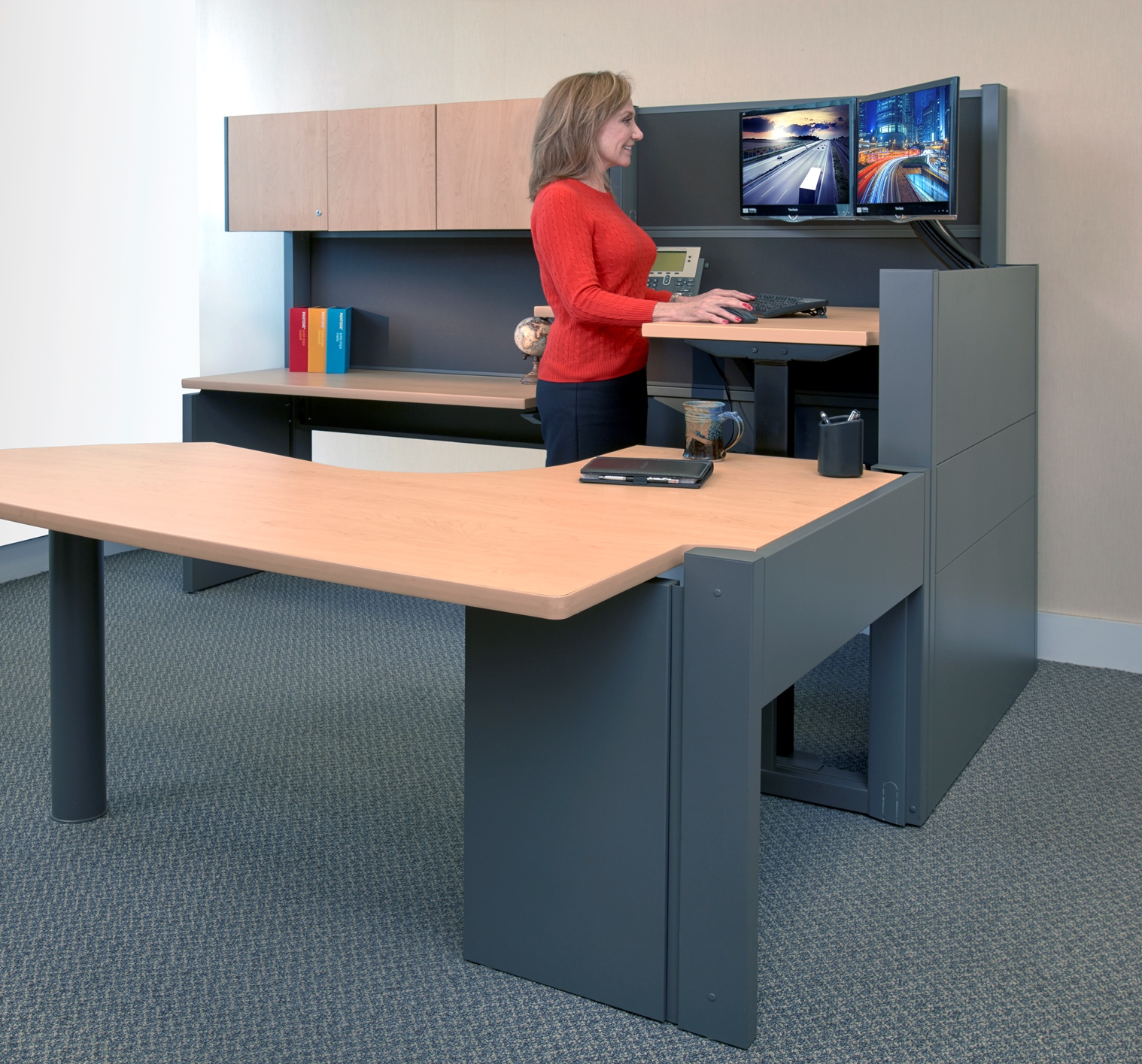 compass-sit-to-stand-desk.jpg