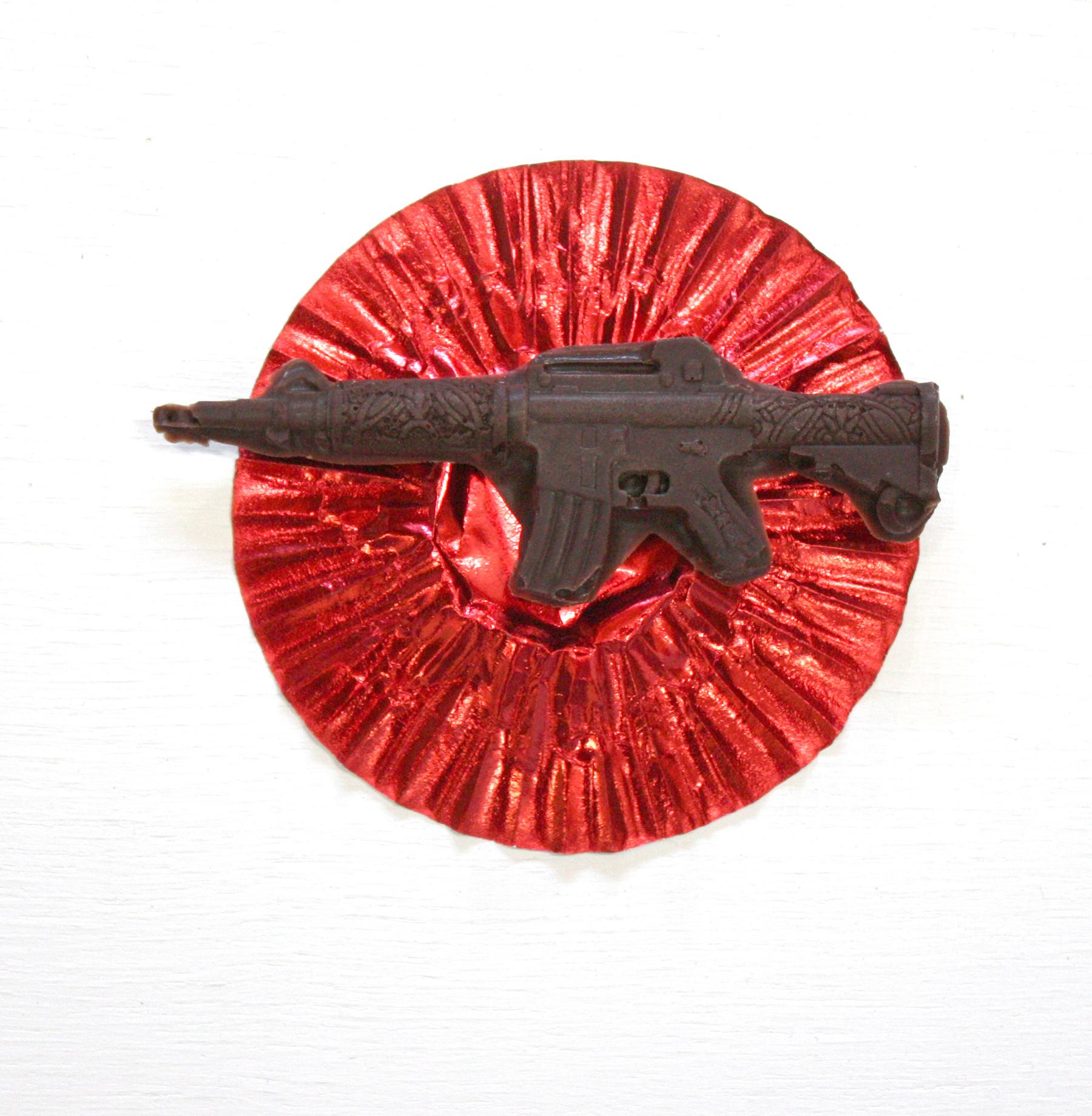 moya_devine_TANSTAAFL_detail_chocolate gun_2.jpg