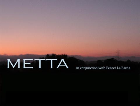 METTA flyer FB.jpg