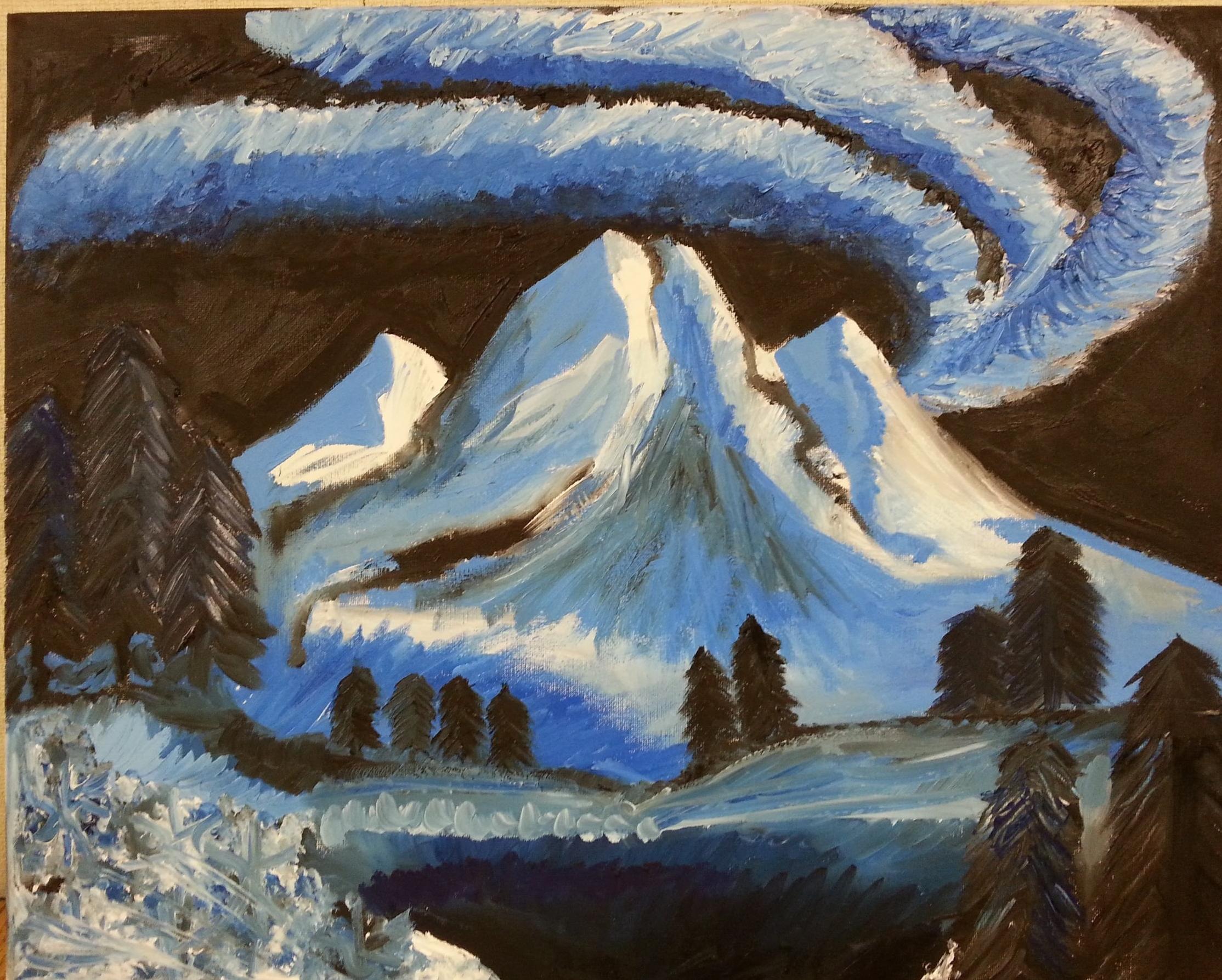 Painting Landscape.jpg