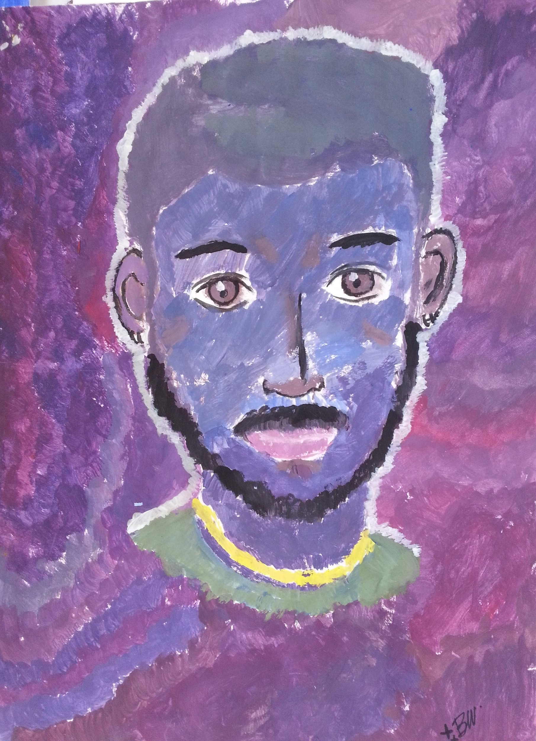 Portrait_tempera.jpg