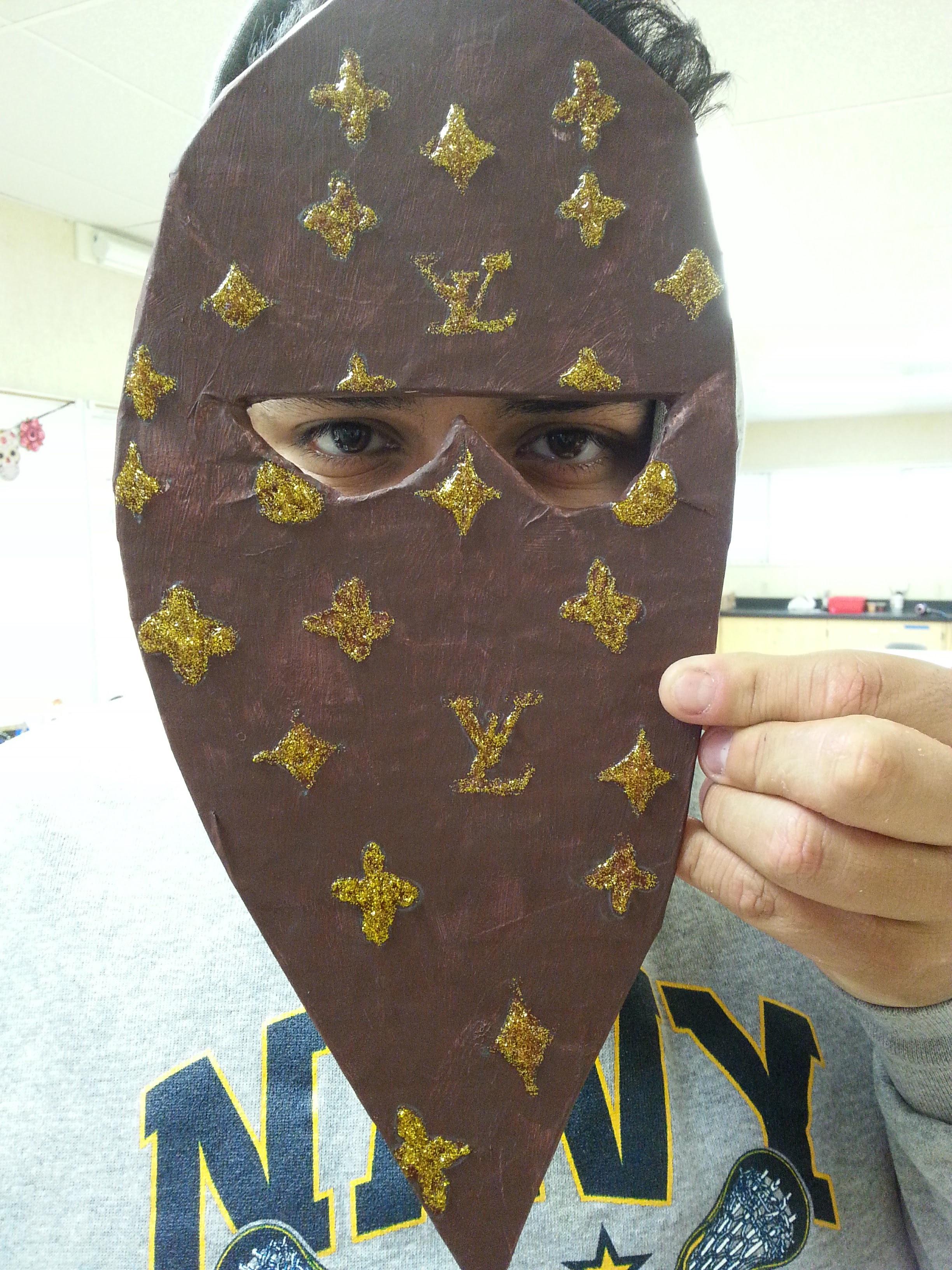 Mark Masks.jpg