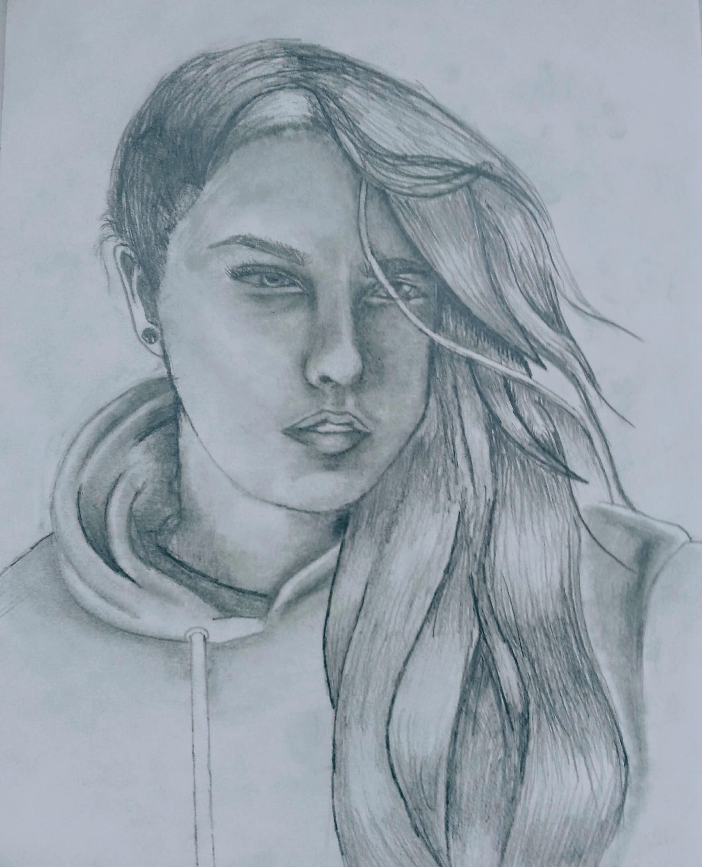 Drawing_Self Portrait_J.jpg
