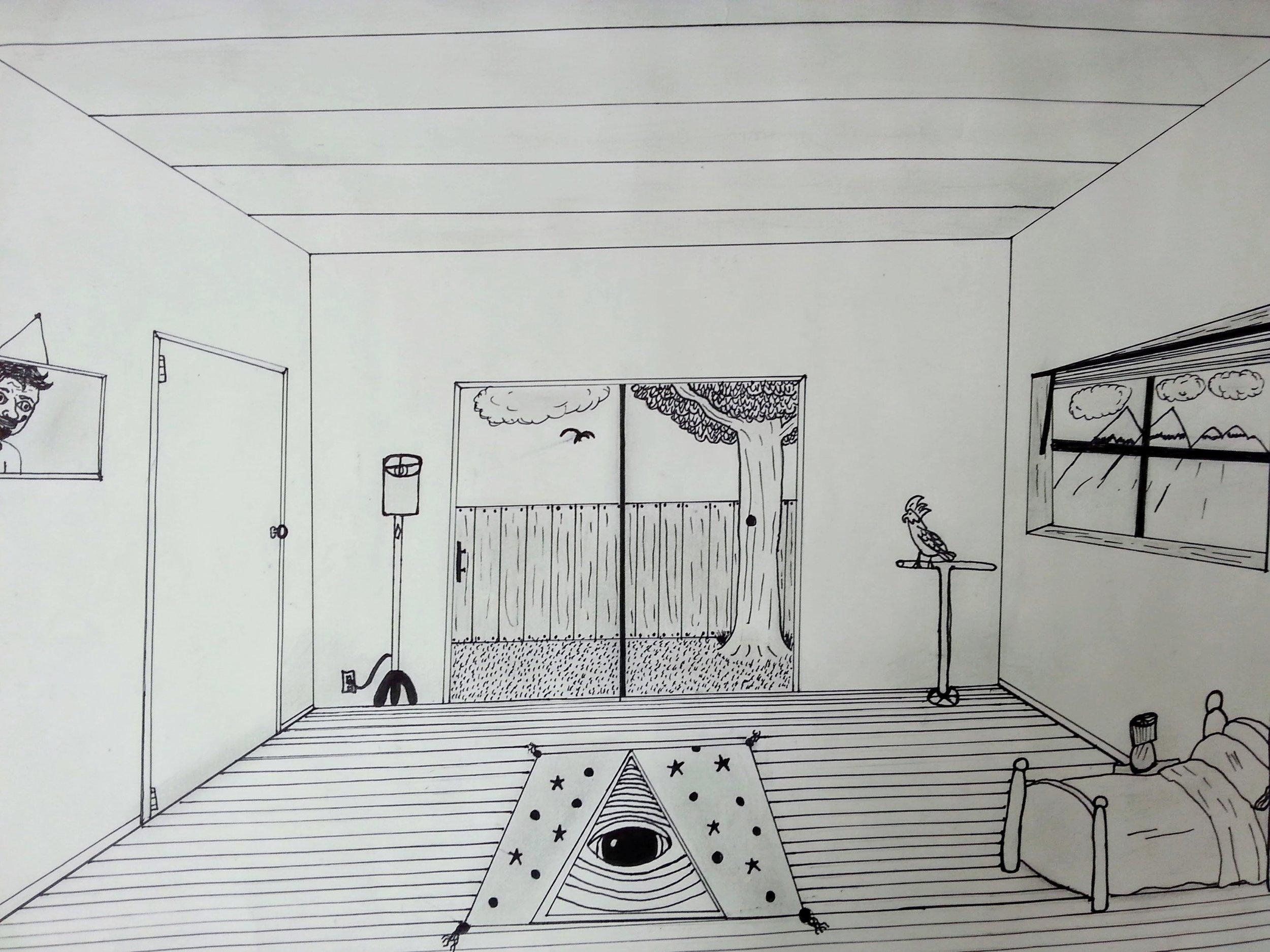 Drawing_Perspective_Julio.jpg
