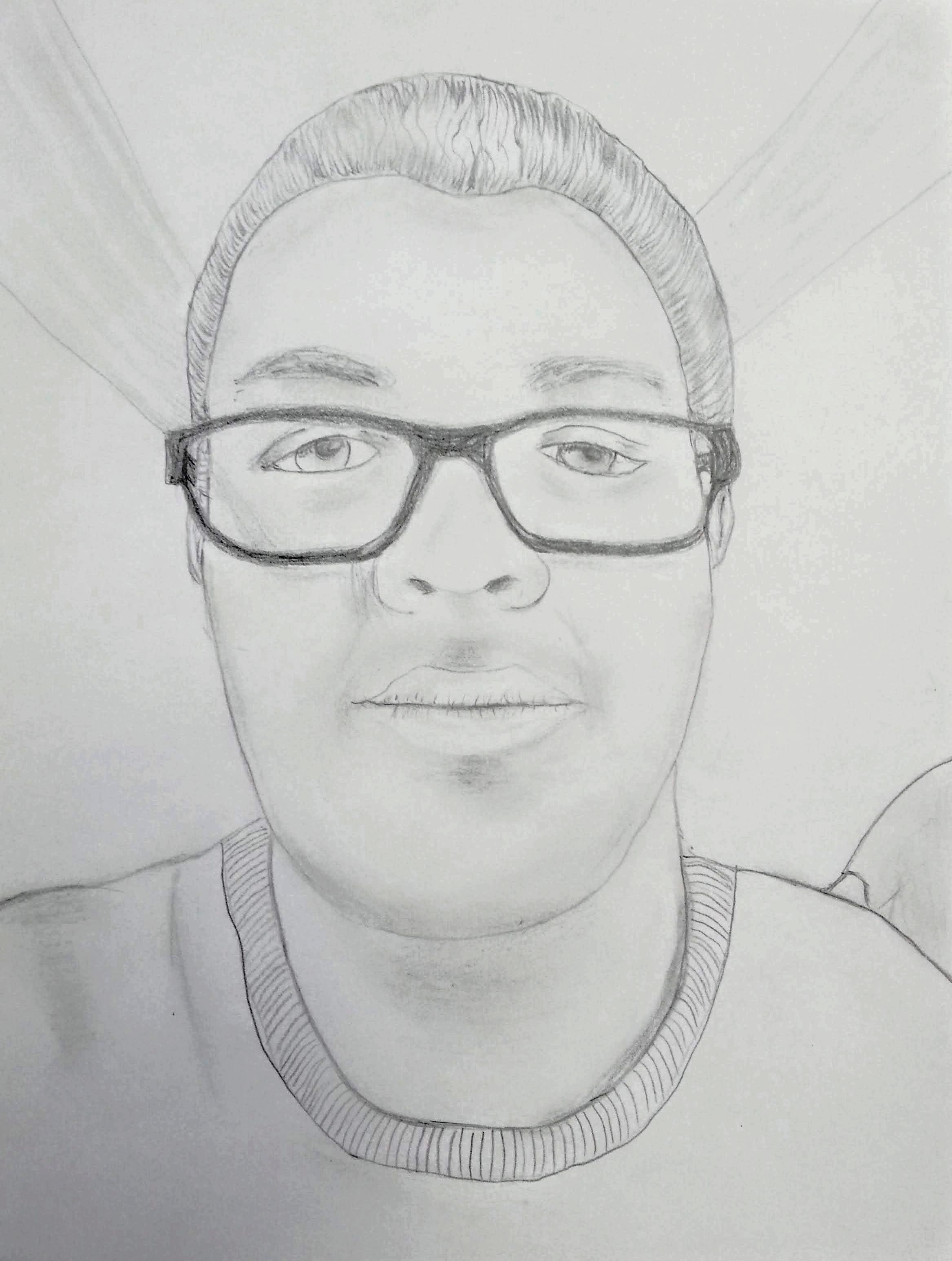 Julio_pencil.jpg