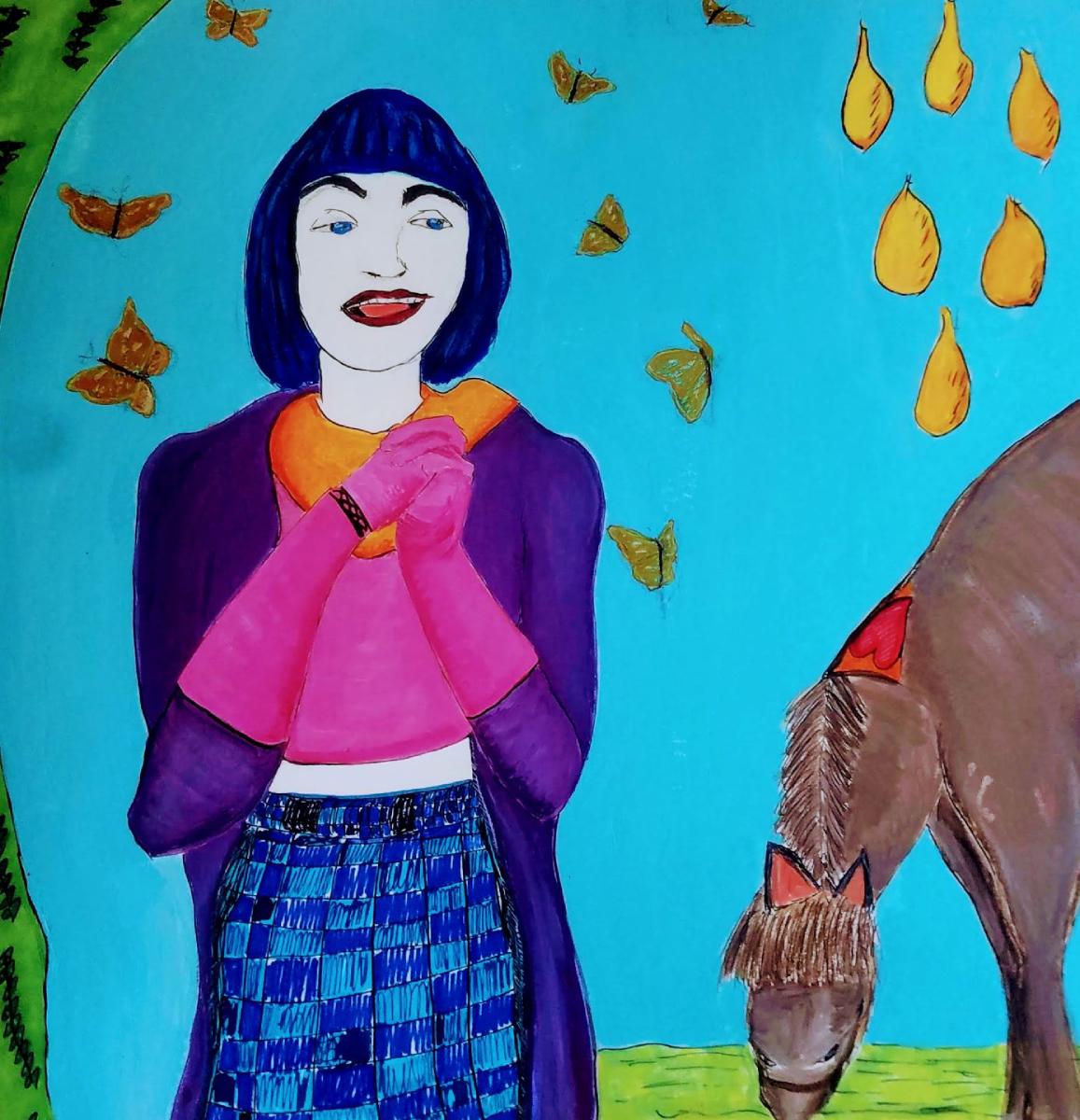 Painted Ladies_1.jpg