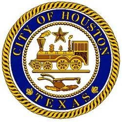 City of Houston Adopts PACE in Houston - Councilman Jack Christie