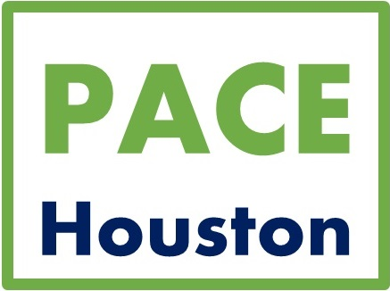 City Council approves PACE in Houston