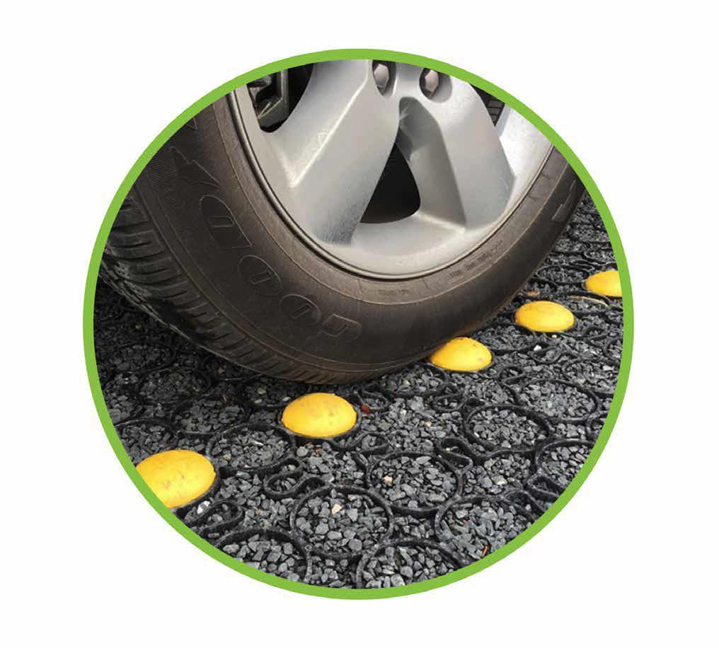 TRUEGRID Tire on Permeable Grid.jpg