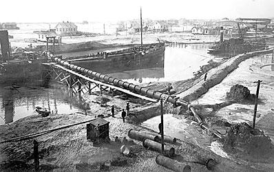 1900 Storm Grade Raising.jpg