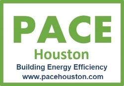 PACE Houston logo  Building Energy Efficiency w website Nov 24 2017.jpg