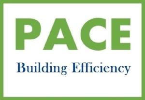 PACE Building Efficiency Houston.jpg