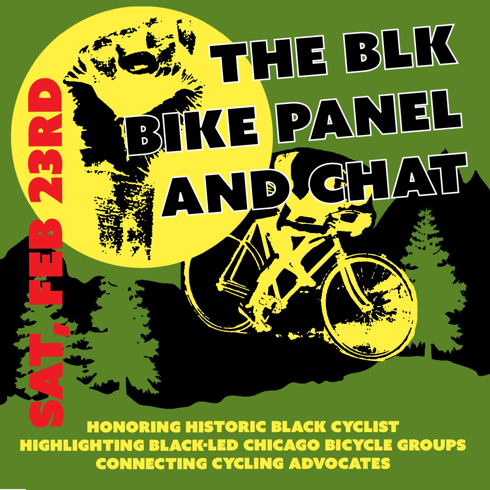 2018-02-04_BLK Bike Panel-01.png