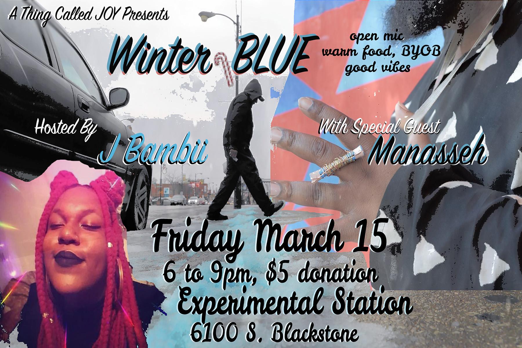 Winter Blue Mar 19 - 4x6.jpg