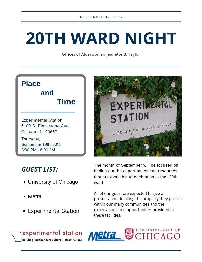 September '19 ward night jpg.jpg