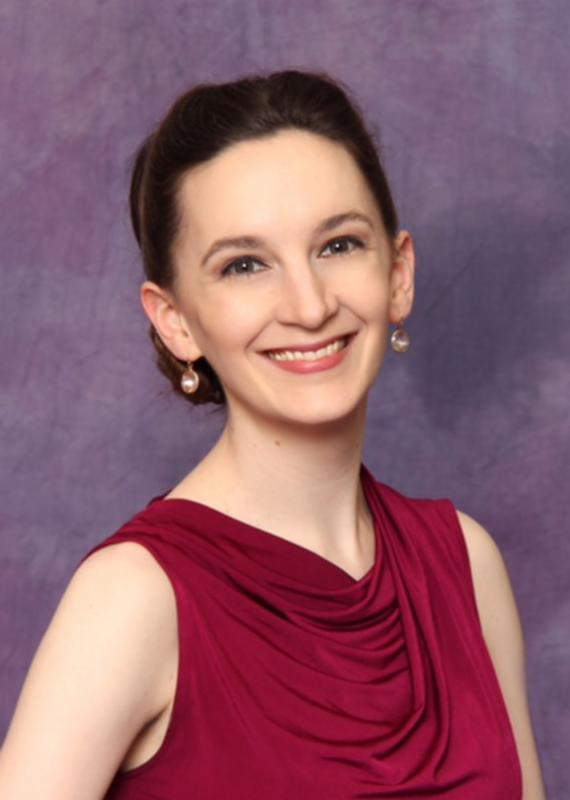 Adult Ballet Classes - Megan MacLeod, Instructor and Artist-inResidenceBeginner/Refresher CourseThursday nights, 7:30-8:30pm8 week session runs September 26-November 14$80/session or $12/class drop-in rateIntermediate CourseFriday nights, 6:00-7:00pm8 week session runs September 27-November 15$80/session or $12/class drop-in rate