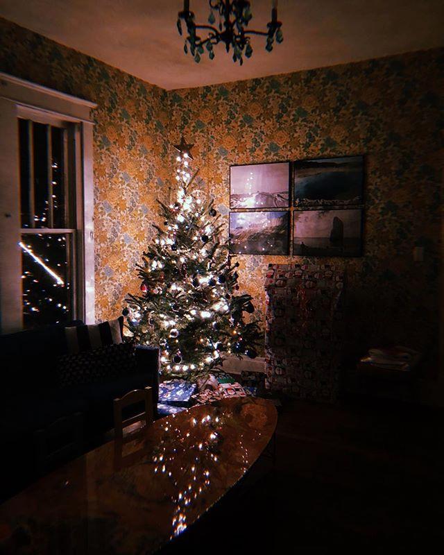 Merry Christmas, folks! ❤️