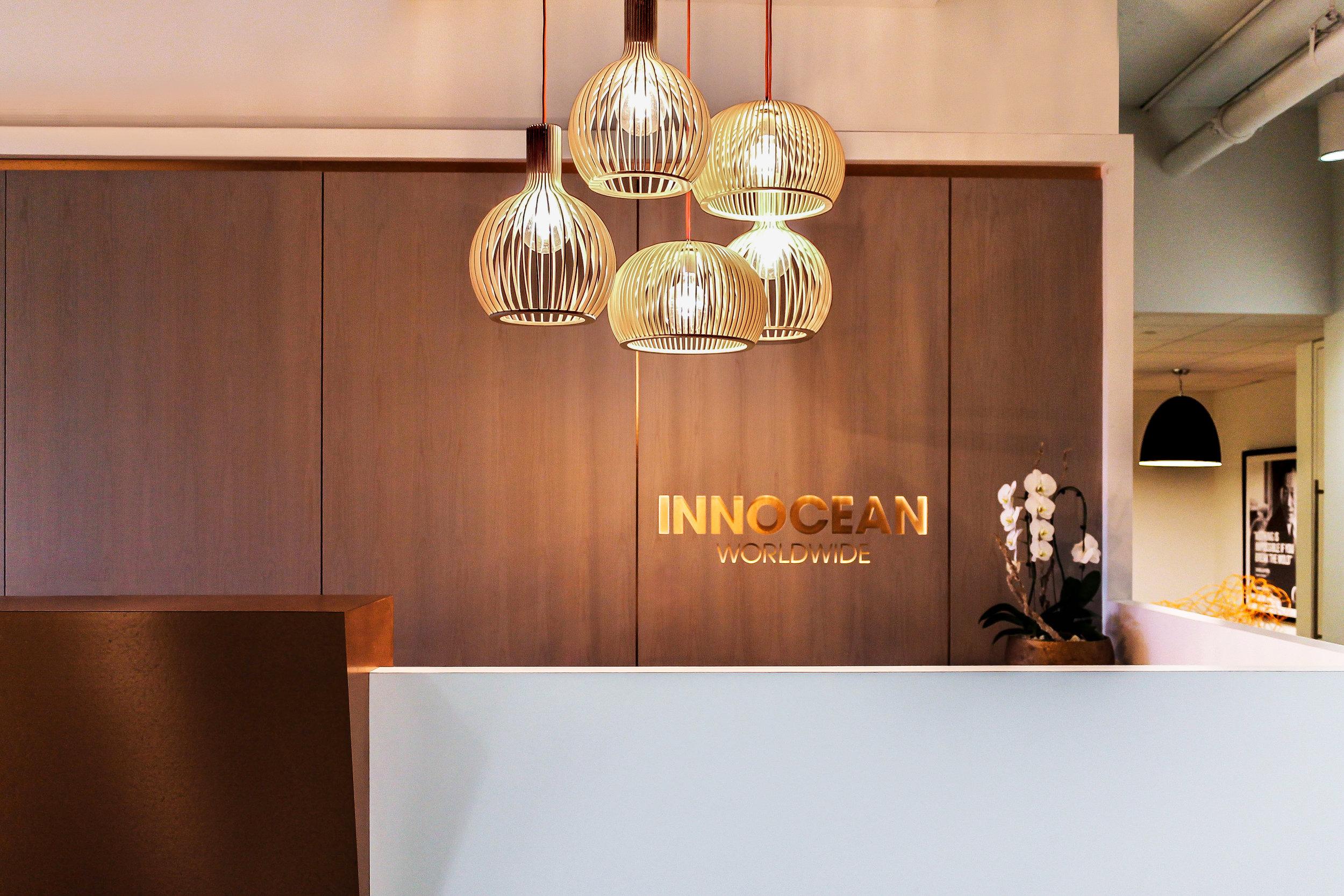 Innocean Worldwide