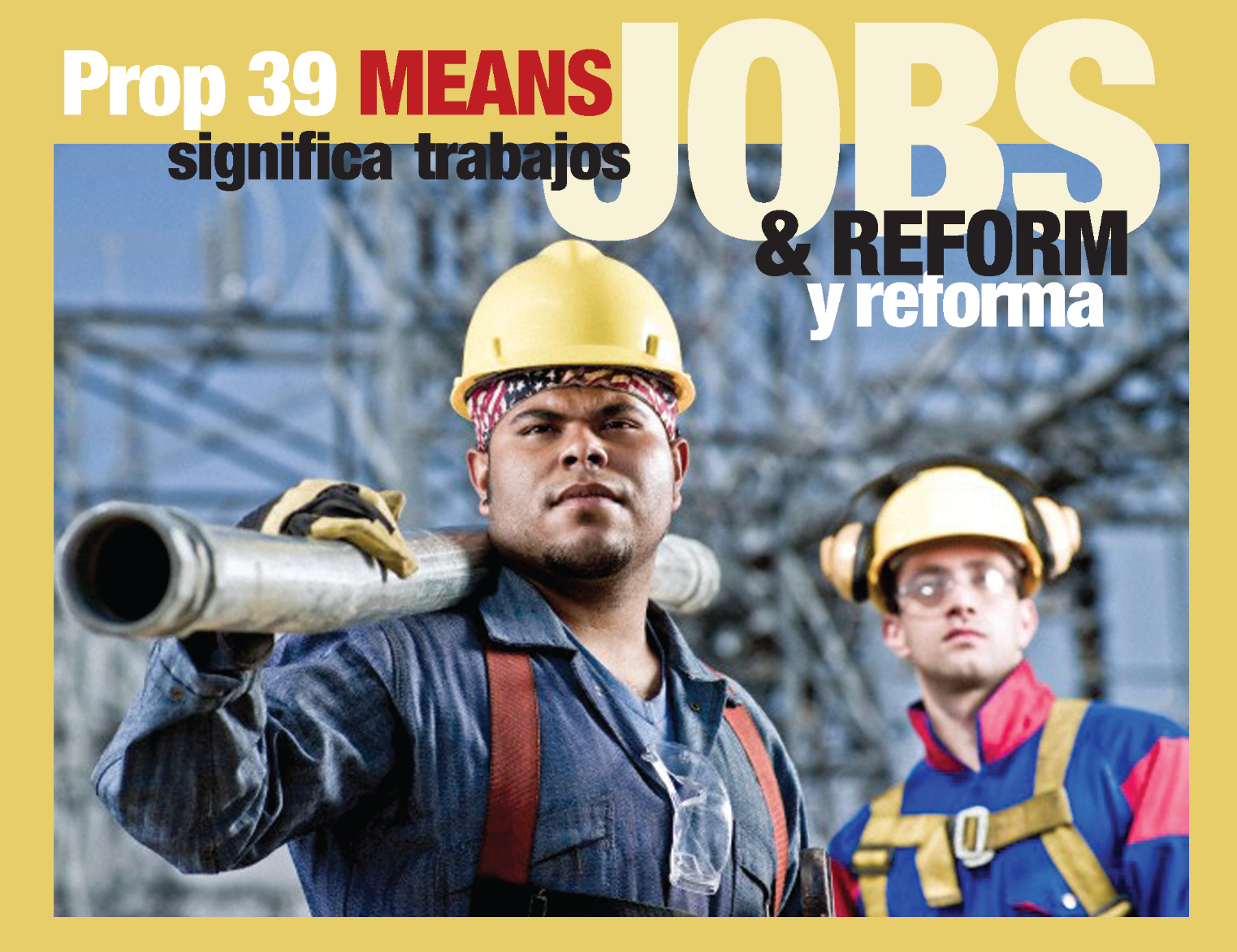 YES ON 39.JOBS.v10 1.png