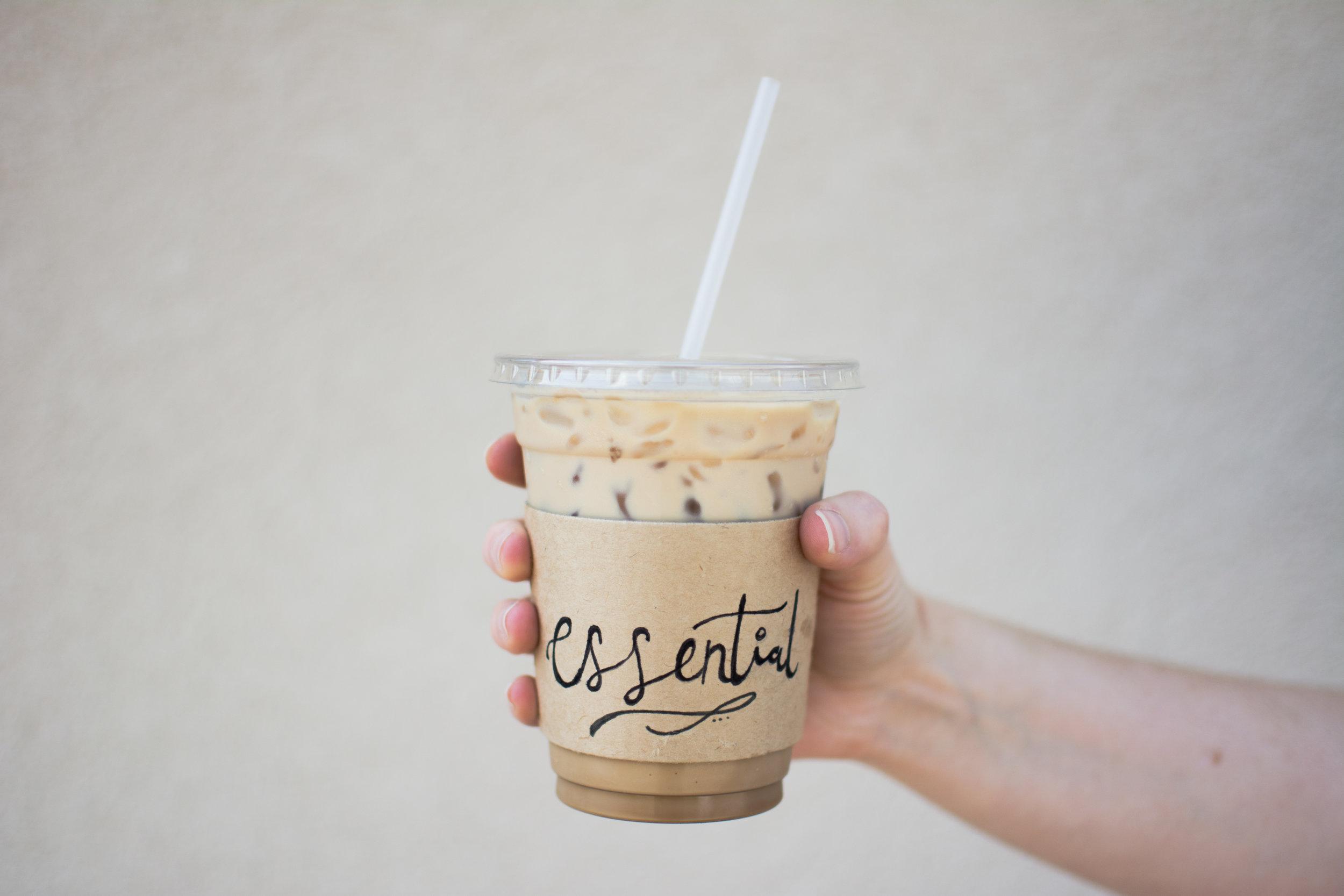 essentialcoffee.jpg