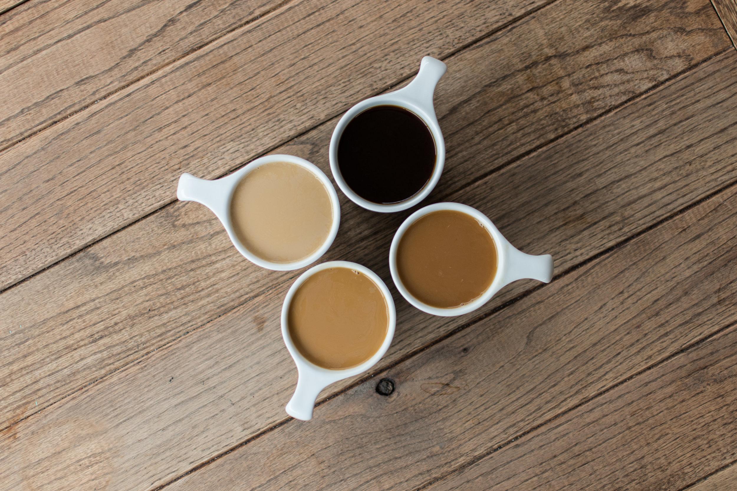 Bridge-Coffee-OpenSunday.jpg