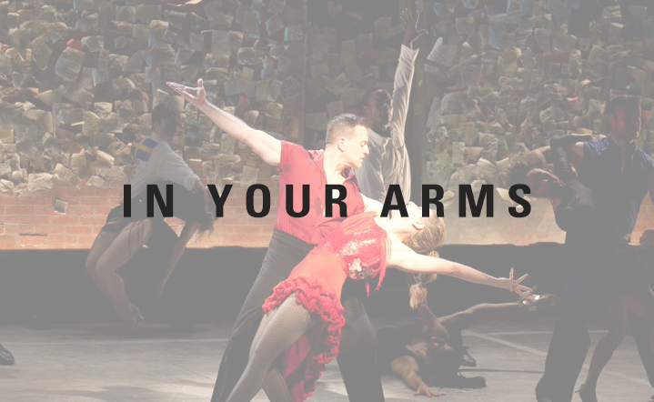 InYourArms2.png