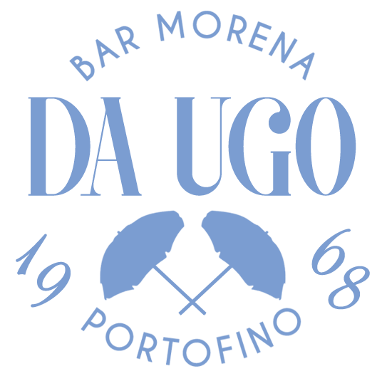 Bar-Morena-2.png