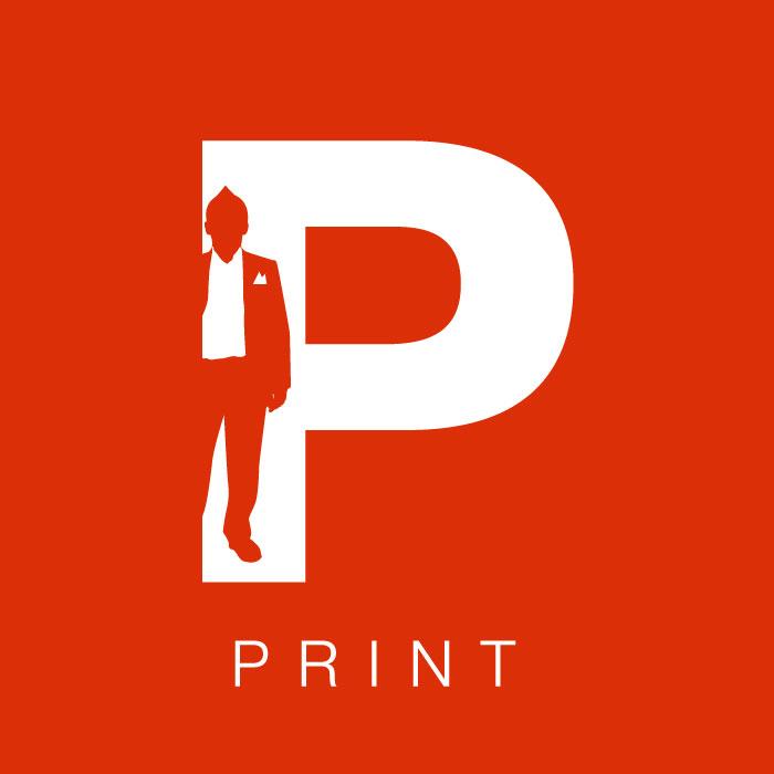 Zalaznik Design Print.jpg