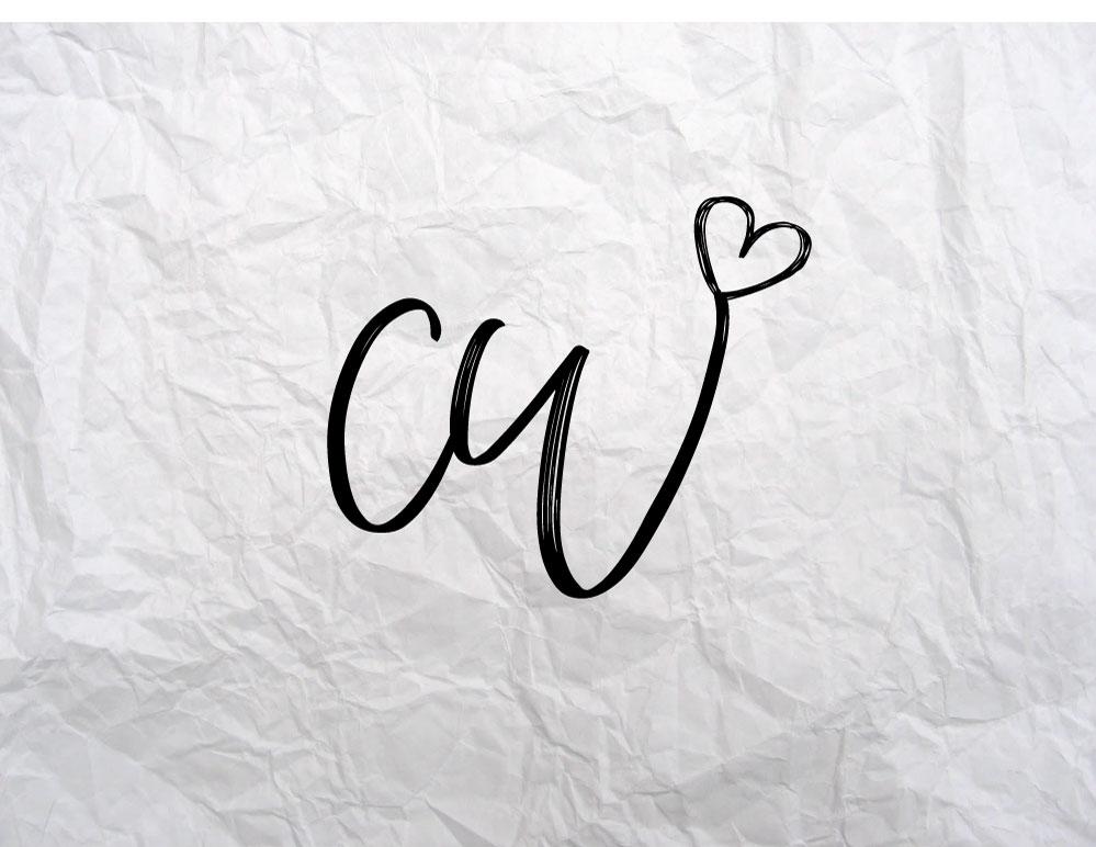 CW-logo-finalsw.jpg