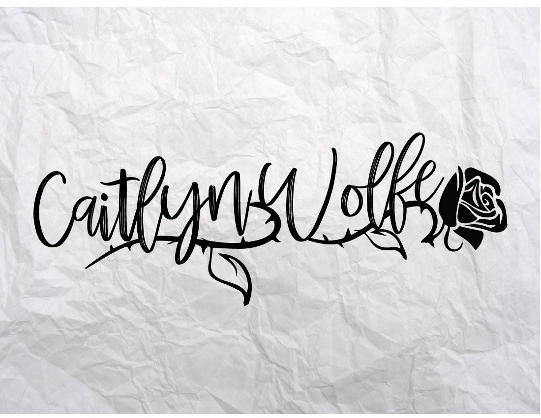 CW-logo-finalsweb.jpg