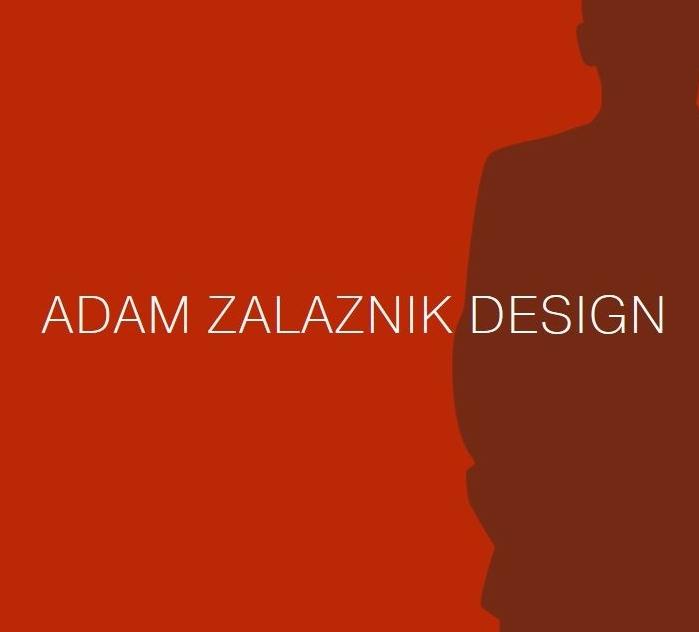Adam Zalaznik Design