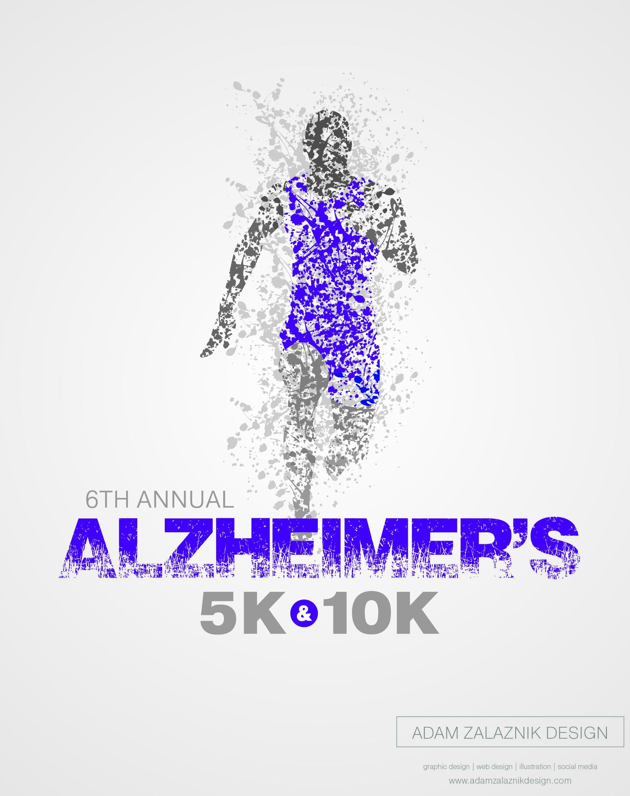 Alzheimer Run 5k final.jpg