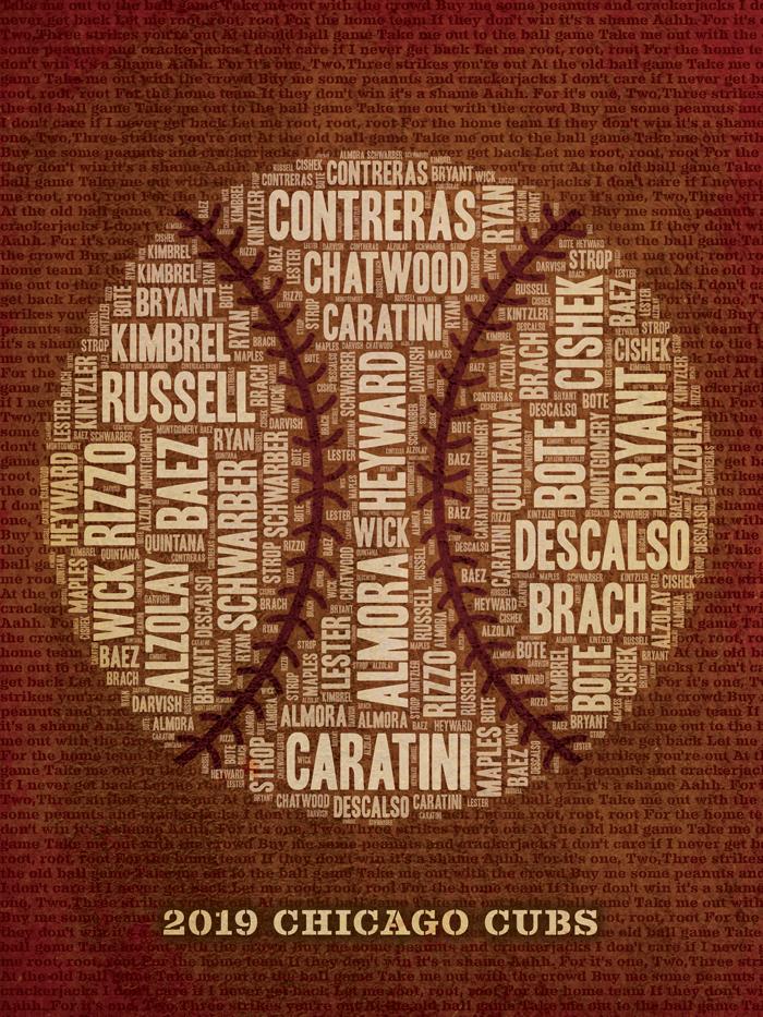 Cubs-Baseball.png
