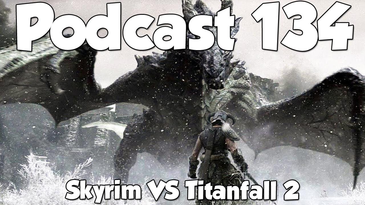 Youtube Podcast Titles.jpg